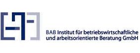 BAB-Logo-4b32bc5f