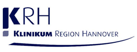 Logo-KRH-Klinikum-der-Region-Hannover_image_full