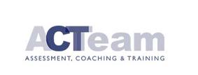 actteam-logo-340px1-300x138