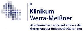 logo_klinikum_werra-meissner_mit-unterzeile_lehrkrankenhaus
