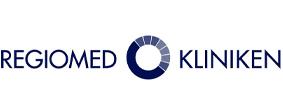 logo_regiomed