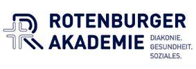 Roten-Akademie