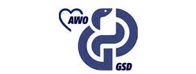 AWO-GSD