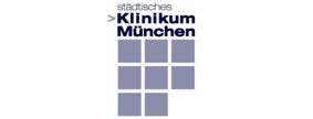 Klinikum-München