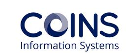coins-logo-2019