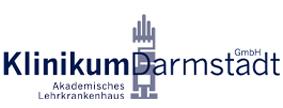 Klinik-Darmstadt
