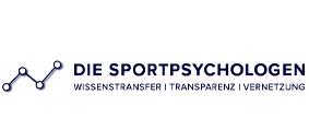 Logo_NEU_Die-Sportpsychologen